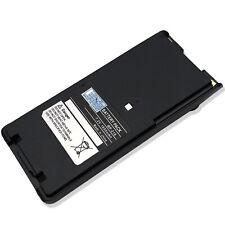 Battery For BP-209N BP-210N BP-222N ICOM IC-A6 IC-A24 IC-V8 IC-V82 IC-U82 Radio