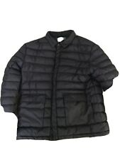 French Connection Padded Jacket Large