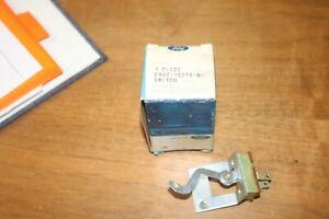 NOS Ford Torino Mercury Cyclone 1968 69 heater switch C8OZ-18578-A