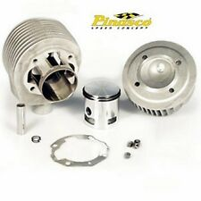 VESPA PX125/150 PINASSCO ALUMINIUM 177 CONVERSION KIT