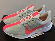 b667a7d23ceca DS Nike Zoom Pegasus 35 Turbo sz10 Barely Grey react 1 87 90 97 max AJ4114