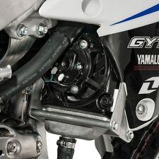 Yamaha Radiator Fan Kit - Fits 2015 - 2019 YZ250FX & 2016 - 2018 YZ450FX - New!