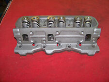 GM, Buick, 3.0L, 3.8L Remanufactured Cylinder Head # 25527515, Grand National