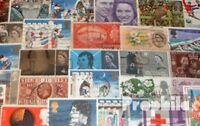 Großbritannien 300 verschiedene Marken