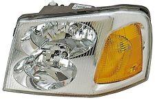 Dorman 1590145 Headlight Assembly
