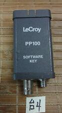lecroy pp100 software key