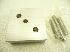 Harley Davidson Replacement Tensioner Shoe Installation Tool