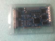 AJINEXTEK AXT PCI-N804 V2.6 Adapter Card