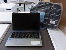 """Asus VivoBook X541NA-GQ323T 8GB 1TB 15.6"""" Windows 10 Laptop FREE UK DEL #E129933"""