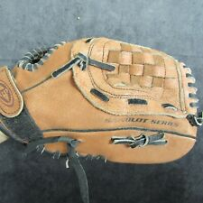"Easton Sandlot Series Baseball Glove 10"" Reg Right Hand Throw"