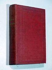 Mainard & Buquet - Henri Martin, sa vie, ses œuvres, son rôle H. CARNOT - 1884
