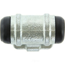 Wheel Cylinder  Centric Parts  134.72003
