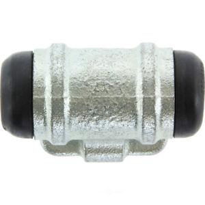 Wheel Cylinder  Centric Parts  134.72003