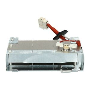 AEG Electrolux Elemento Riscaldante Riscaldamento Asciugatrice 136611001
