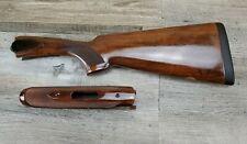 Beretta 686/687 20Ga Stock Set