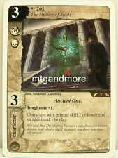 Call of Cthulhu LCG - 1x Pio #036 - for the greater good