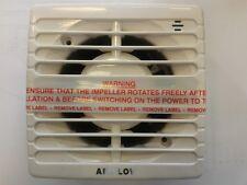 Airflow MLF 72309401