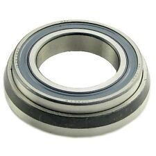 Ford Clutch Release Bearing 87345759 or 87541562