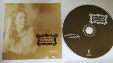 Ani DiFranco - Knuckle Down (CD, Album, Promo) Rock Folk