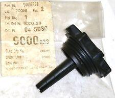 GENUINE SAAB 900 POWER STEERING OIL FLUID  RESERVOIR TANK CAP COVER 4402798