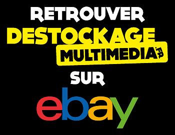 DestockageMultimedia