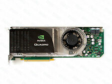 NVIDIA Quadro FX 5600 1.5GB CUDA Video Card for the Apple Mac Pro