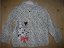 Top for Girl 2-3 years H&M