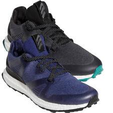Adidas para hombre crossknit 3.0 Modelo Zapatos de Golf, a estrenar