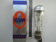 120V 1000W P28 HALOGEN SCHMAL FILM PROJEKTOR PROJEKTIONS LAMPE Projector Lamp 11