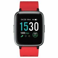 Recambios rojos para teléfonos móviles Xiaomi