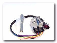 8E0959501AG Radiator Cooling Fan Control Module Fits:Audi A4 - A6Quattro