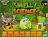 Niños Infantil Apestosa Ciencia Experimento Kit Crea Tu Propio Apestan Bombas &
