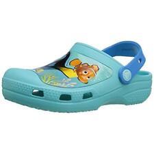8ff7ca6e07b72a Crocs US Size 6 Shoes for Boys