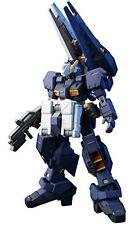 Gundam RX-121-1 Gundam TR-1 Advanced Hazel High Mobility Type HGUC 1/144 Scale