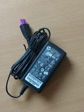 HP 0957-2385 Power Adapter Fits HP 1010 1510 1510 1518 2515 2548 Printers