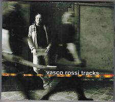 VASCO ROSSI - tracks DVD