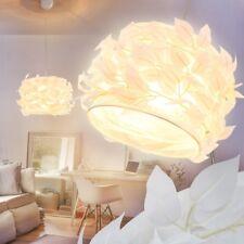 Lampe à suspension Lustre Design Moderne Lampe de corridor Lampe de salon 163018