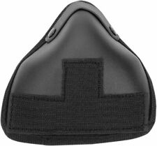 Z1R Replacement Breath Guard for Strike Youth Motorcycle Helmet Youth