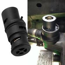Radiator Expansion Tank Thermostat For BMW 323i X5 E46 E53 E83 E85 17111437362