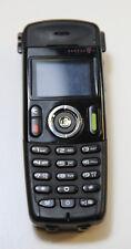 Octophon Open 400D wie Alcatel Mobile Reflexes 400 , Akku Lader MWST. ausgew.