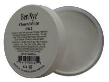 Ben Nye Clown White CW