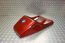 BMW K 1100 RS LT #310# Heckverkleidung Verkleidung Abdeckung Heck