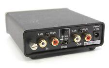 Pro-Ject Phono Box II USB NO Power Supply