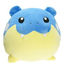 Pokemon Center Pokedoll Spheal Plush Stuffed Toy Collection Doll 6in XMAS Gifts