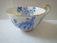 C & E VICTORIA TEACUP ONLY - MANDARIN PATTERN
