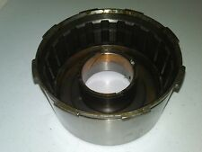"89 up A4LD 4RLD Drum Direct (4 Clutch).150"" Lug (56555K) Cast Iron 91DT-7D047-AB"