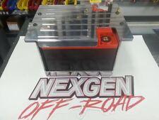 PC925 Odyssey BILLET Battery Hold Down Tray Battery Box Mount Vw 4x4 Hot Rod,