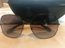 Marc Jacobs Womens Sunglasses Aviators