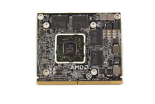 "Carte graphique HD 6770m Graphic card ATI RADEON HD6770 for iMac 21.5"" et 27"""