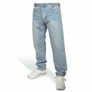 Picaldi New Zicco 473 New Hawai Jeans RESTPOSTEN W40 / L32